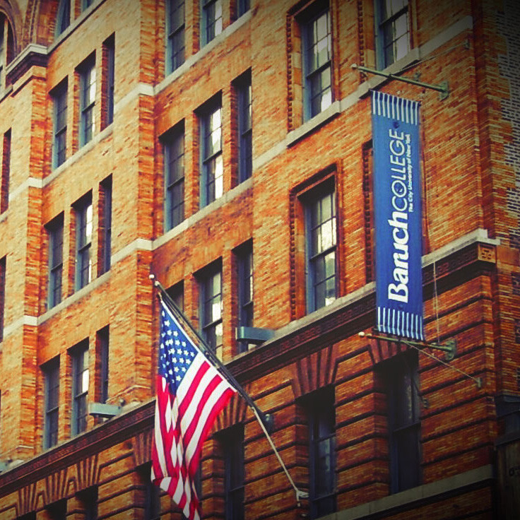 Baruch_College_Newman_Library