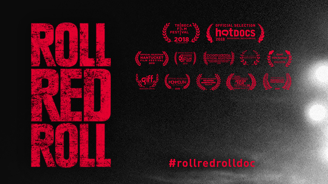 roll-red-roll