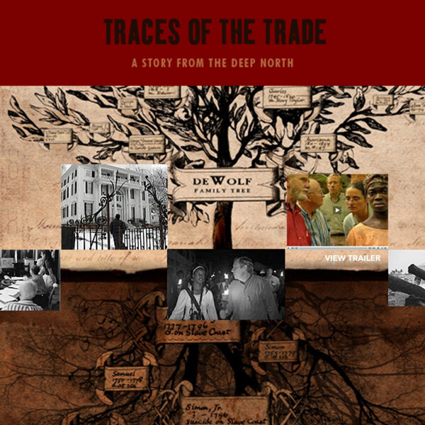 traces-of-the-trade