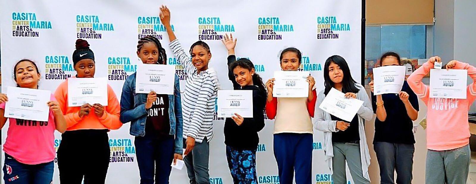 CasitaMaria-girls-certificates
