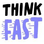 1_think_fast