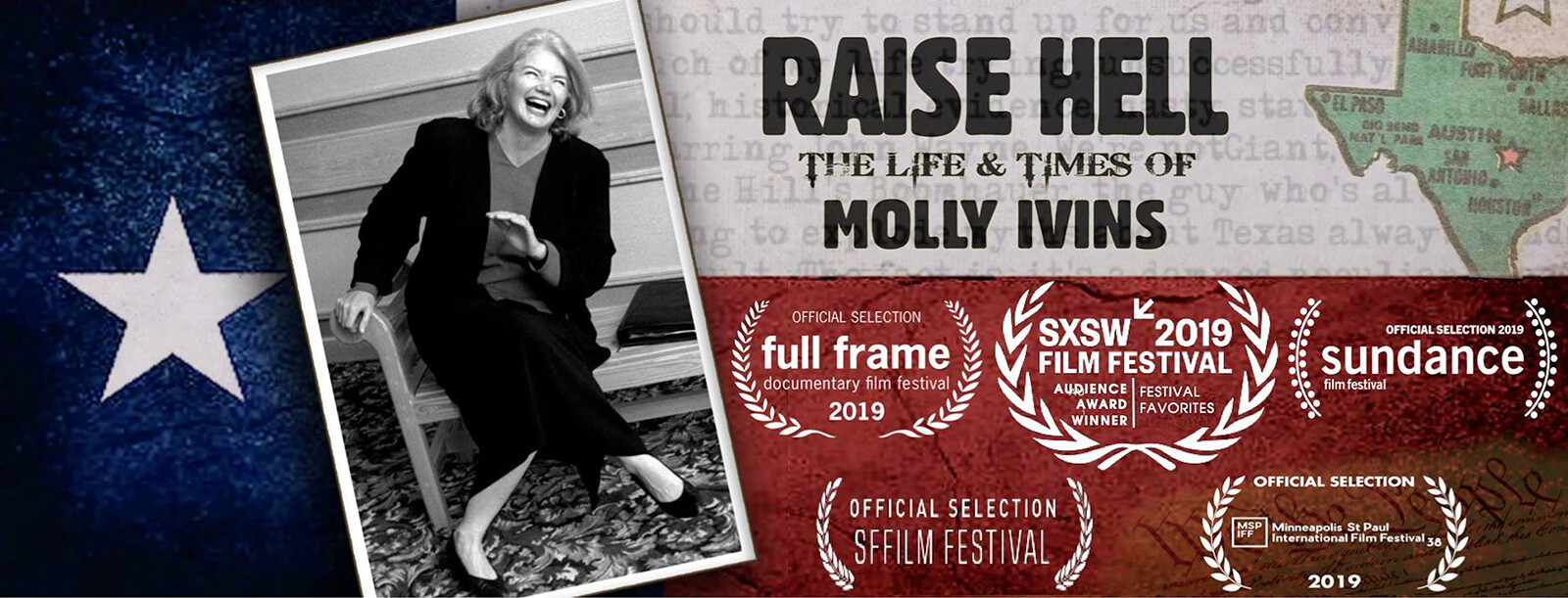 raise-hell-molly-ivins