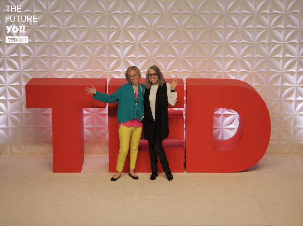 Jenny-RuthAnn-TED2017