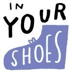 4_in_your_shoes