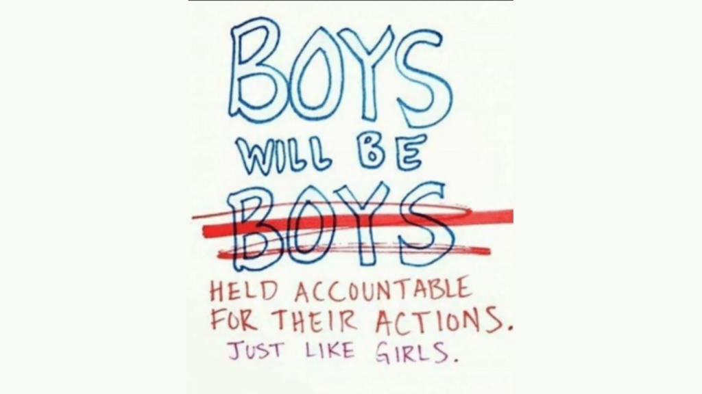 boys-will-be