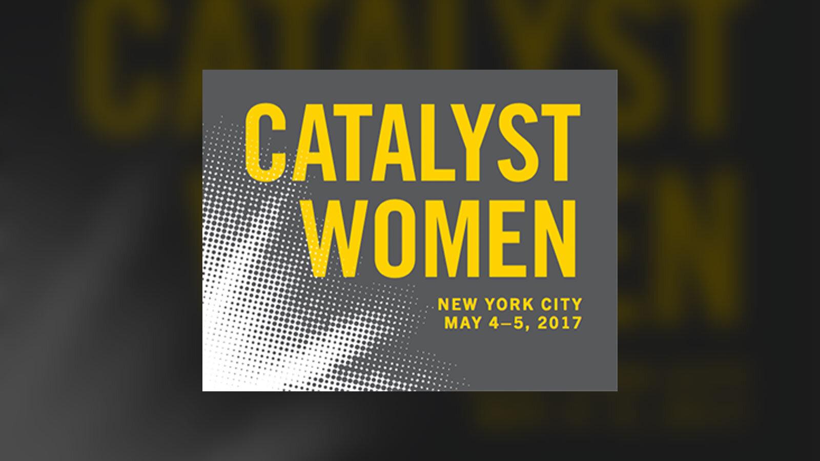 catalyst-women-blog-graphic
