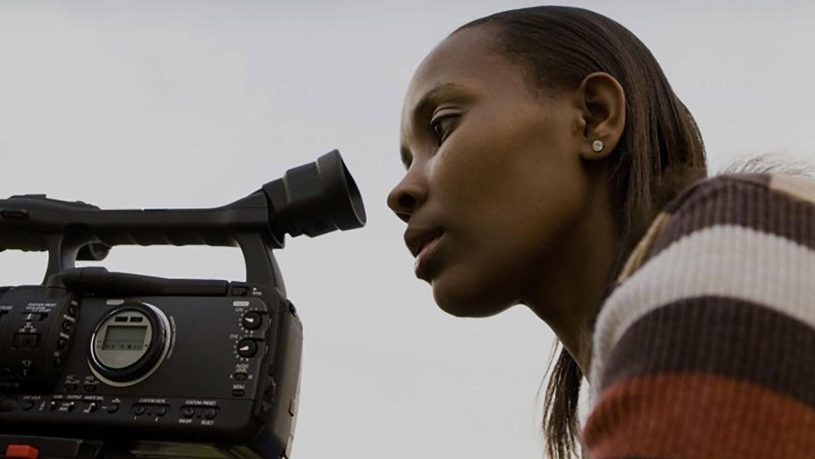 money-and-film